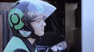 Dory harsa banyu moto feat. Nella karisma