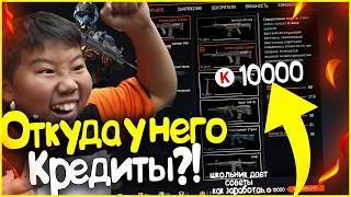 видео ХАЛЯВА! Головка звукоснимателя Audio-Technica AT91BL УСПЕЙ купить недорого. Характеристики, отзывы, цена
