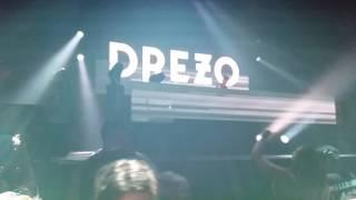 drezo stereo live 2016 pt3