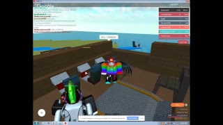 Roblox Live Stream Whatever Floats Your Boat Lagi