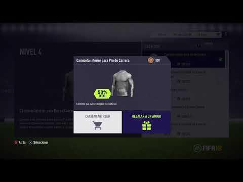 FIFA 18_20180303020912