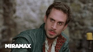 Shakespeare in Love |