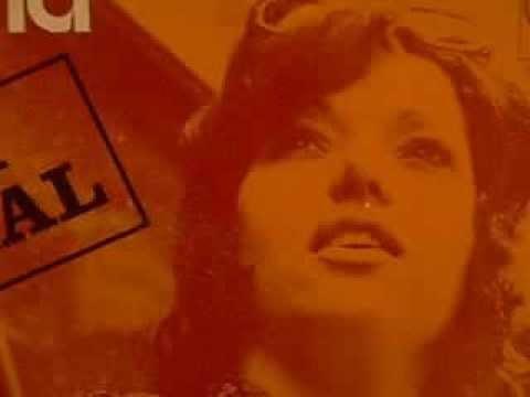 Samantha Y Viva España 1972