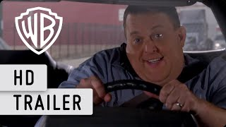 MIKE & MOLLY Staffel 5 - Trailer Deutsch HD German