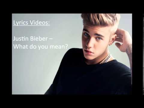 Omen lyrics radio edit downloads for Portent meaning in english