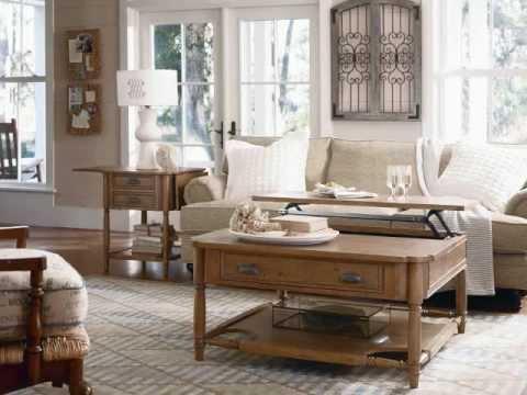 Charlotte Paula Deen Furniture Goods.wmv