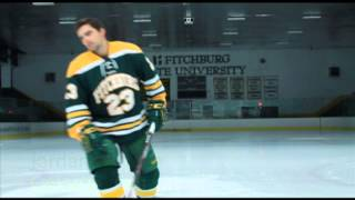 Meet the Fitchburg State Hockey Team of 2014-2015