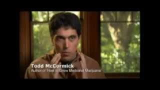 Does Marijuana Kill Your Brain Cells?