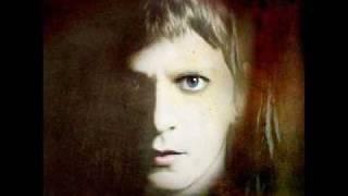 Rob Thomas - Gasoline (Lyrics in Discription)