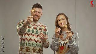 Srebrna Krila - Božić dolazi (Lyric video)