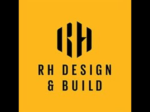 Jewellery Shop Interior Design Singapore