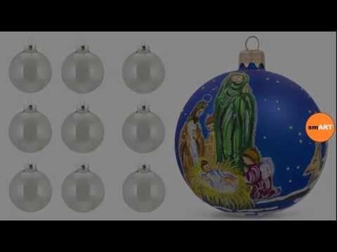 christmas tree decorations glass christmas tree ornaments