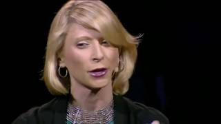Your Body Language Shapes Who You Are, Amy Cuddy