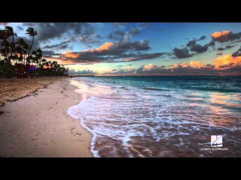 John Jacobson's Musical Planet: Jamaica