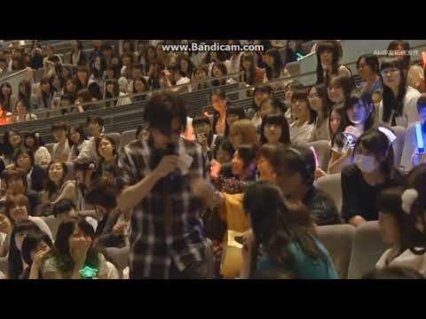 Otomate Party 2016 - Midorikawa Hikaru's part