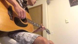Đừng Hạnh Phúc Em Nhé - Guitar