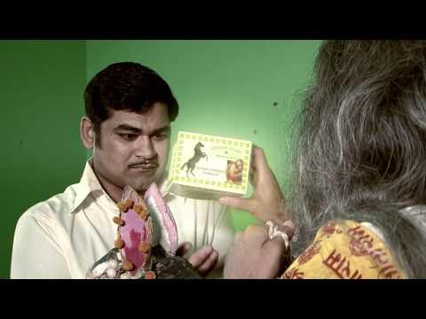 Bawaseer, Bawasir, Piles, Hemorrhoids- Ayurvedic Treatment from YouTube · Duration:  7 minutes 16 seconds