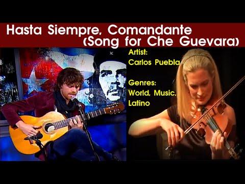 Music, Latino   Guitar, Violin, Piano   Canción Protesta   LATIN AMERICA