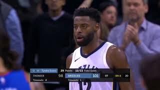 NBA Commentators- Best of Cringementator, Goatmentator, sleepmentator, and womantator from the past