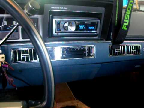 olds cutlass ciera audio system please rate and comment olds cutlass ciera audio system please rate and comment