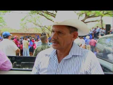 Un nuevo camino Por Mi Pais San Esteban (Capitulo1) - Miguel Pastor Videos De Viajes