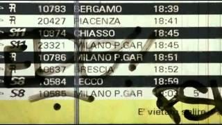 K.Maro ft Zaho-L´essentiel (Official Music Video)