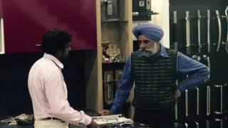 Bombay Hardware Store Patiala...