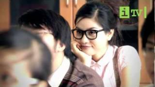 Suy Nghĩ Trong Anh - Duy Khoa [MV - HD]