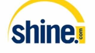 "Fraud Job Portal ""Shine.com"" (फर्जी Shine.com से सावधान) screenshot 4"