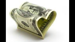 Vlog#16. Сколько стоит обучение в американском колледже? Сколько я буду зарабатывать? США.