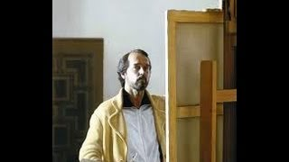CLAUDIO BRAVO -GENIO DEL ARTE- (video Felipe Vilches Rubio)