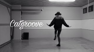 Parov Stelar- Catgroove #neoswing | Smilin