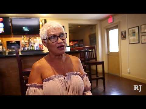 Madam At Love Ranch Brothel Speaks Out About Shut Down