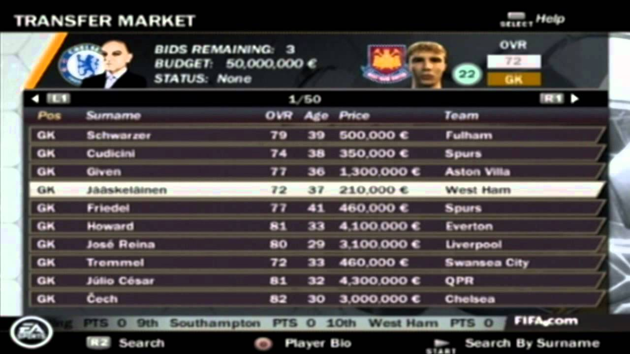 fifa 13 for ps2 free download