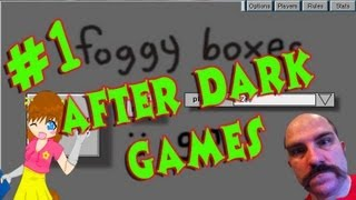 After Dark Games Ep1