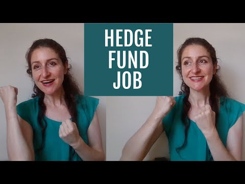 How Much Do Hedge Fund Managers Make?