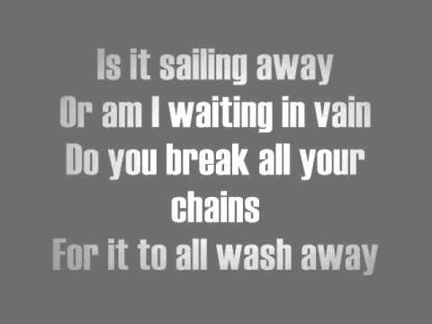 Bedouin Soundclash - Elongo ( lyrics )