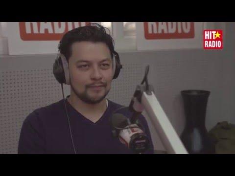 Karim Duval et Momo kayhdrou 3la le blocage dial VOIP