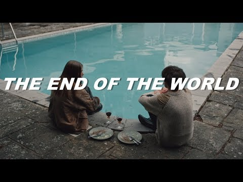 julie london - the end of the world (lyrics) Mp3