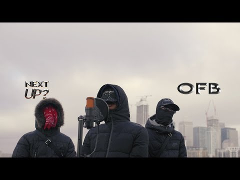 OFB (Bandokay, Double Lz, SJ) - Next Up? [S2.14] | @MixtapeMadness