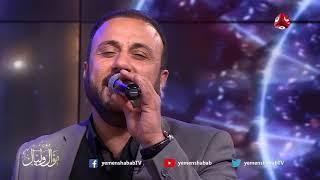 يا سعدنا يا فوزنا   اداء الفنان احمد عبدالستار