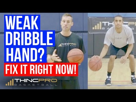 9 Ways to Improve Your Basketball Game | STACK