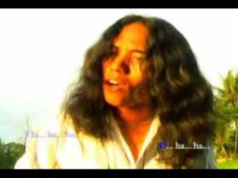 JHON KINAWA - Pupusnya Cinta (MTV Karaoke Original)