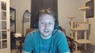 Ask a Dev | AMA| With Dylan Israel