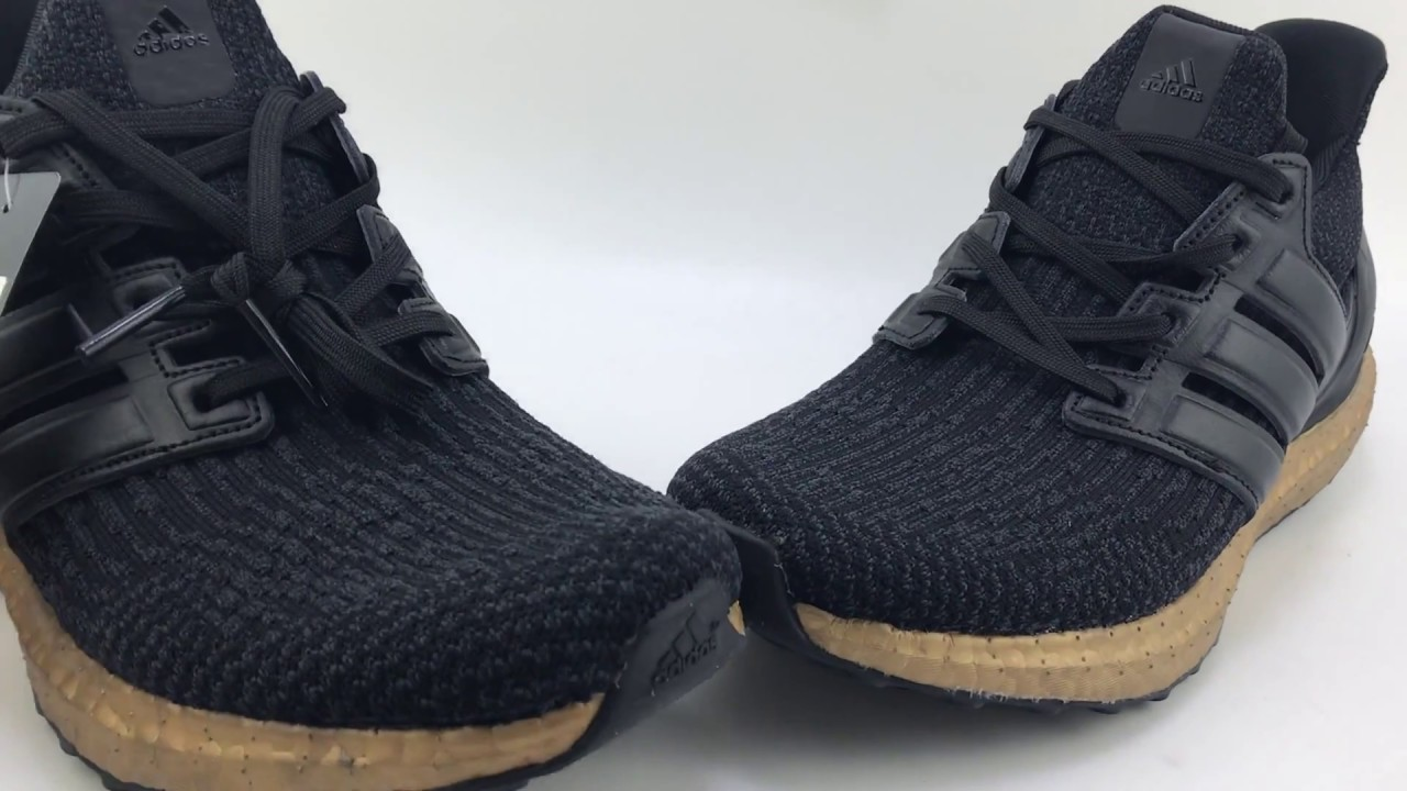 brand new 1ccf6 9d45c Adidas Ultra Boost 3.0 Black Copper BA8922 From kicksfire.net