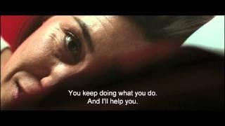 Alleluia Trailer