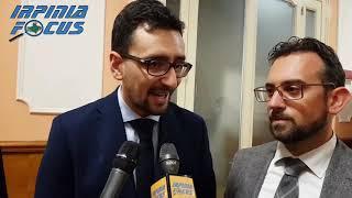 Leonardo Festa e Adriano Maffeo: L'Europa non è un totem da abbattere, ma un valore da costruire