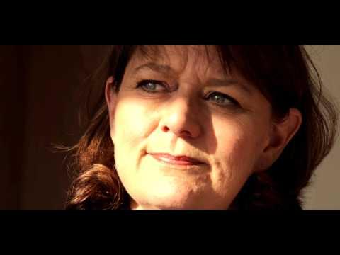 Forward Stronger - Plaid Cymru Autumn 2016 Party Political Broadcast