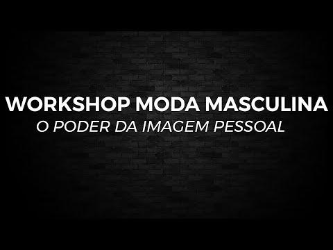 workshop-dia-1:-o-poder-da-imagem-pessoal