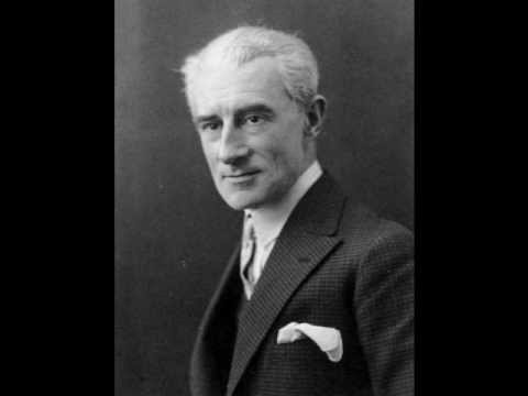 Ravel's Bolero best version